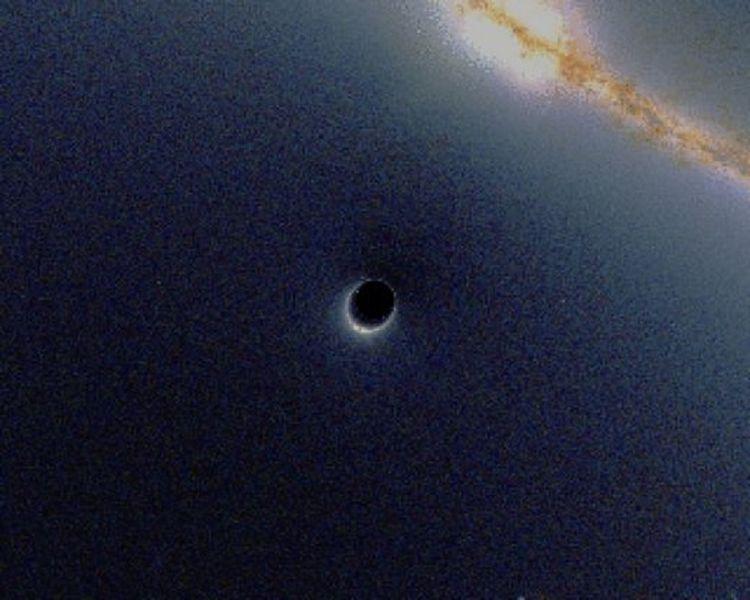 black-hole-29_0