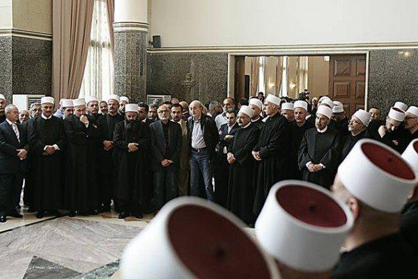 junblatt sheikhs,jpg
