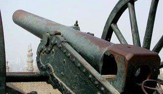 ramadan-cannon-1_200_3864-330x190