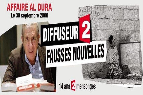 Campagne-al-Dura-Enderlin_579_386