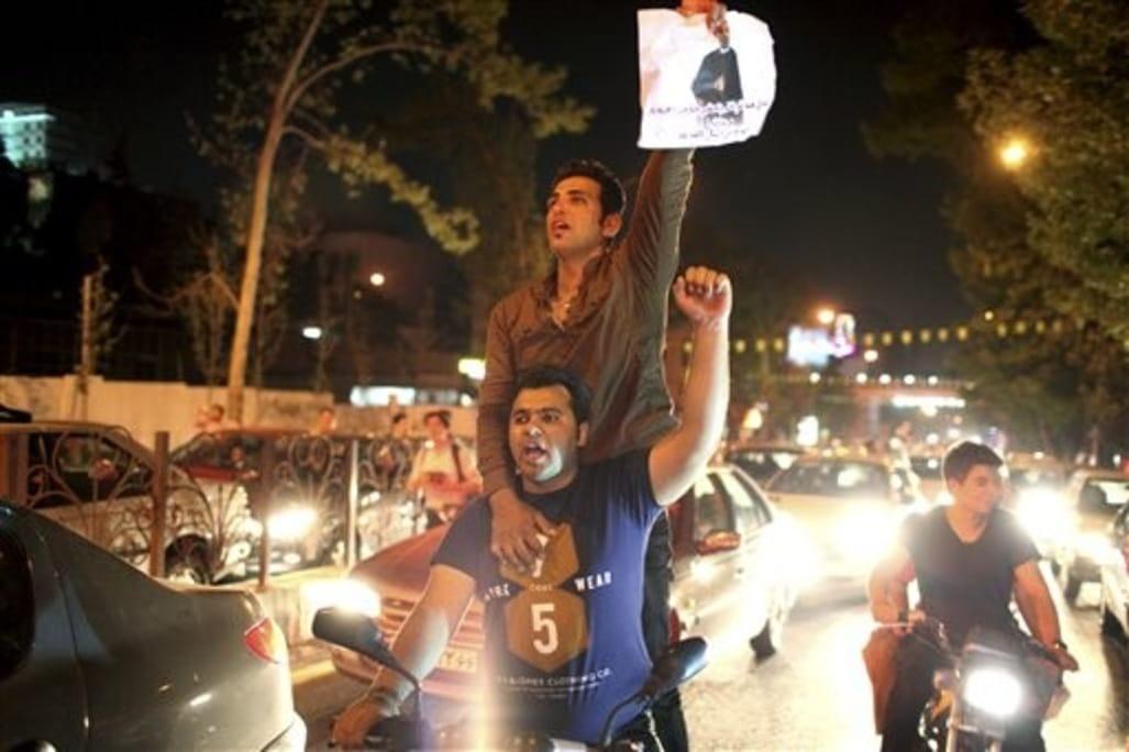Ce-que-change-la-victoire-en-Iran-de-Hassan-Rohani_article_popin