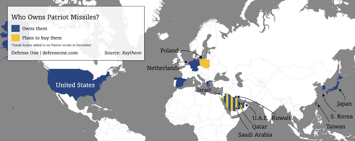 patriotmap2