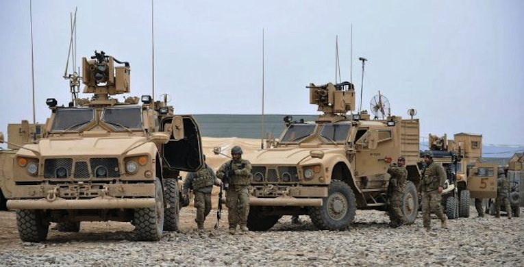 Oshkosh_wins_contract_to_reset_800_US_Army_s_M_ATV_MRAP_All_Terrain_Vehicles_640_001