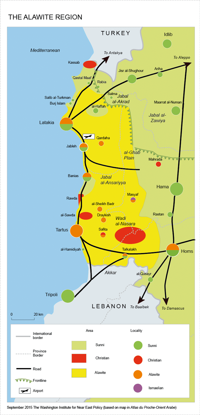 AlawiteRegion-Sept2015-web-v2