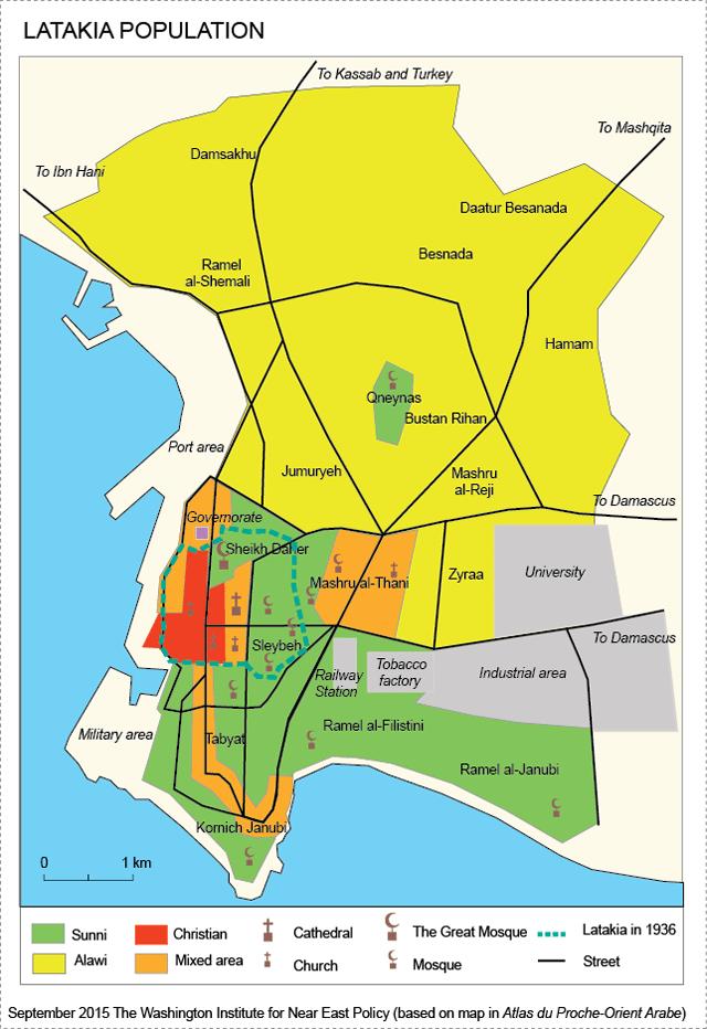 LatakiaPopulation-Sept2015-web