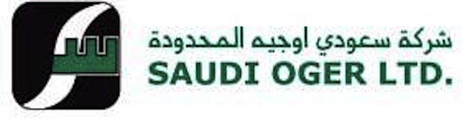 Logo-SAUDI-OGER
