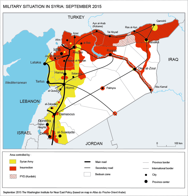 MilitarySituationSyria-Sept2015-web