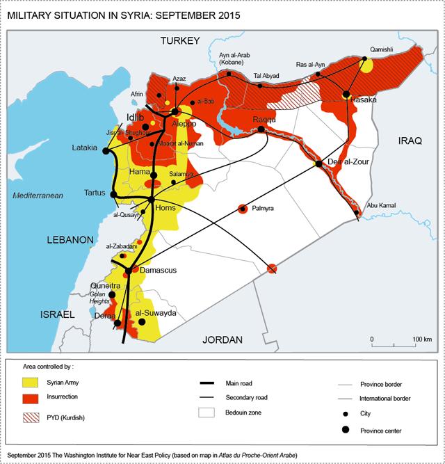 MilitarySituationSyria-Sept2015-web