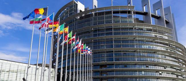 parlement-europeen-1177305-jpg_1048883