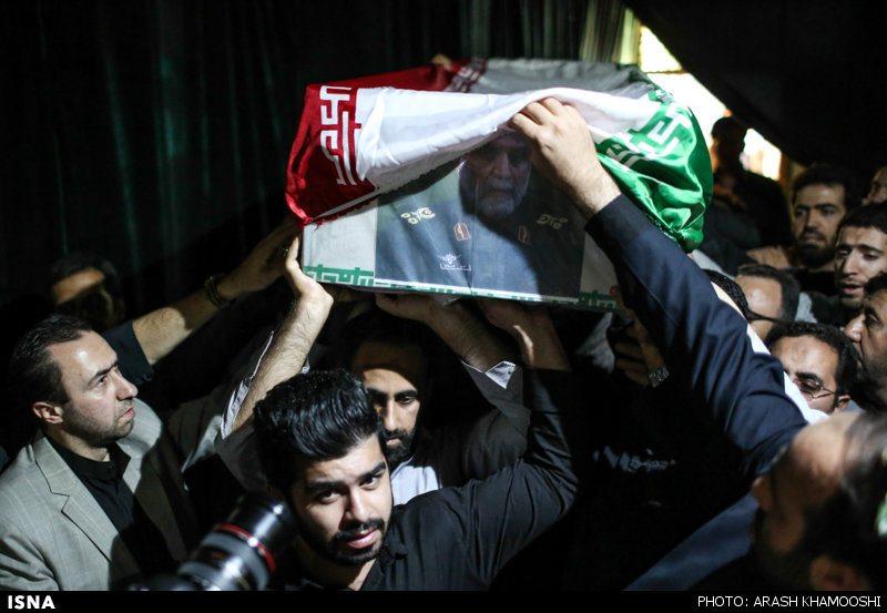 Hamdani-funeral-in-Tehran