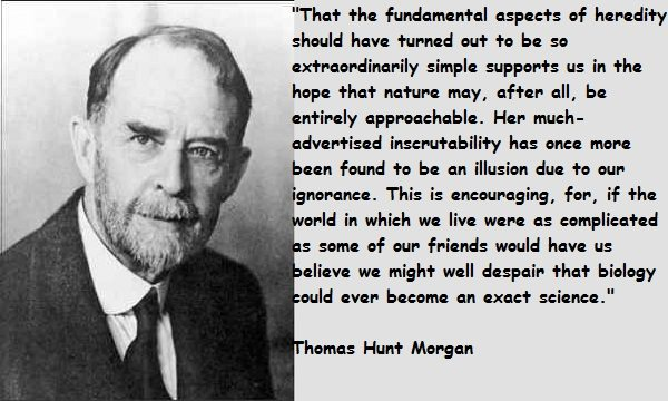 thomas-hunt-morgans-quotes-1