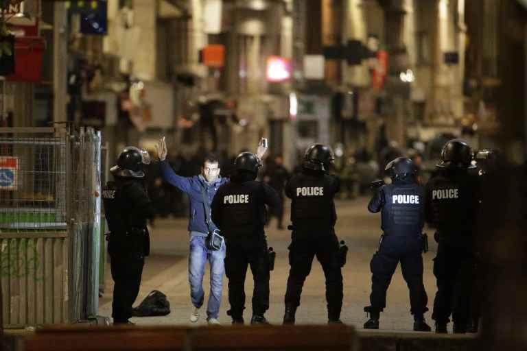 2048x1536-fit_operation-anti-terroriste-mercredi-matin-saint-denis