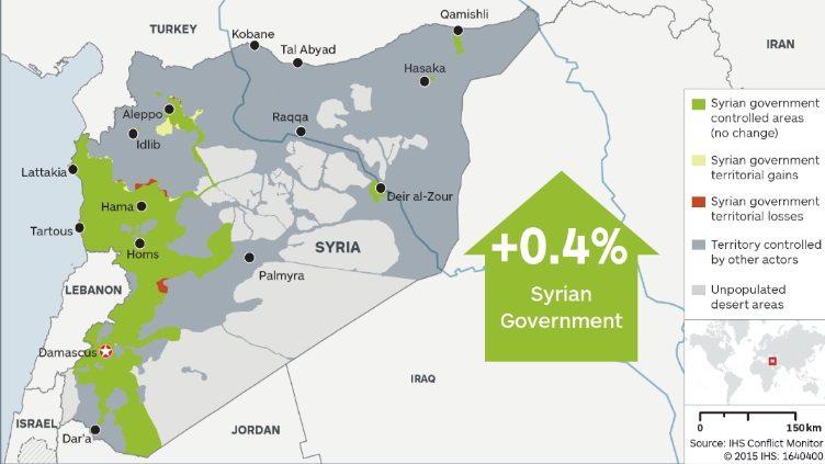 Syria1_-_main