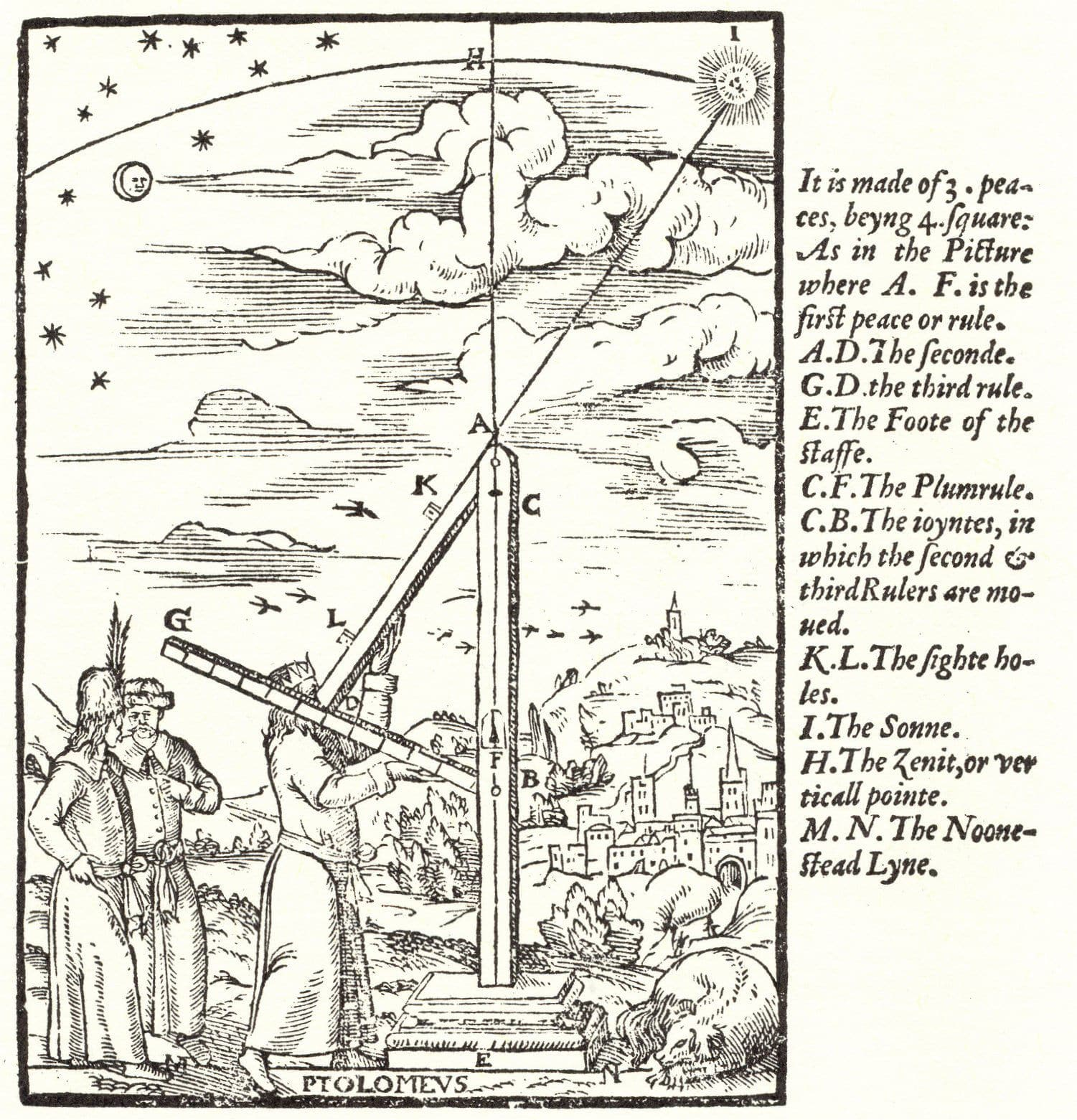 ptolemy_1559