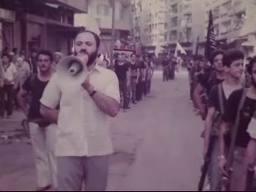 خليل عكاوي: أعطاه الإيرانيون ضمانات خادعة، وكان مقتله شرارة انطلاق مجزرة التبانة