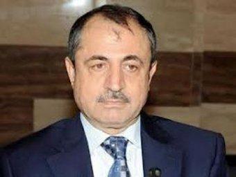 """محمد الشعار وزير داخلية سوريا الحالي: جزار """"التبانة"""" وجزار سجن صيدنايا"""