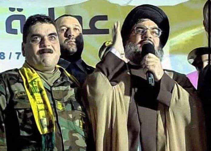 with-samir-al-kintar-1