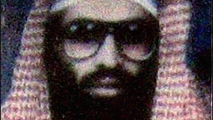 فارس الزهراني في كفر الدولة السعودية و الجهاد في جزيرة العرب Middle East Transparent