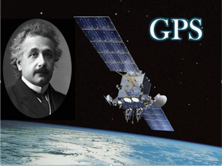 تلسكوب أو مرصد هابل الفضائي Hubble Space Telescope مرصد فضائي يدور حول الأرض منذ 1990عام وقد أمدَّ البشرية بأوضح وأفضل رؤية للكون على الإطلاق بعد طول معاناتها من التلسكوبات الأرضية التي يقف في طريق وضوح رؤيتها الكثير من العوائق سواءً جو الأرض المليء بالأتربة والغبار أم التلوث الضوئي والتي تؤثر في دقة النتائج. سُمِّي على إسم الفلكي «إدوين هابل». يدور حول الأرض على أرتفاع 593 كم فوق مستوى سطح البحر دوره كاملة كل 97دقيقة ، يحتوي هذا المرصد عدسة قطرها 2.4 م. وتُصور بالأشعة فوق البنفسجية القريبة والطيف المرئي والأشعة تحت الحمراء القريبة. «هابل» هو المرصد الوحيد المصمم لتتم صيانته في الفضاء من قبل رواد الفضاء. كَلّفَ المرصد وكالة «ناسا» الأمريكية NASA 2.5 مليار دولار.