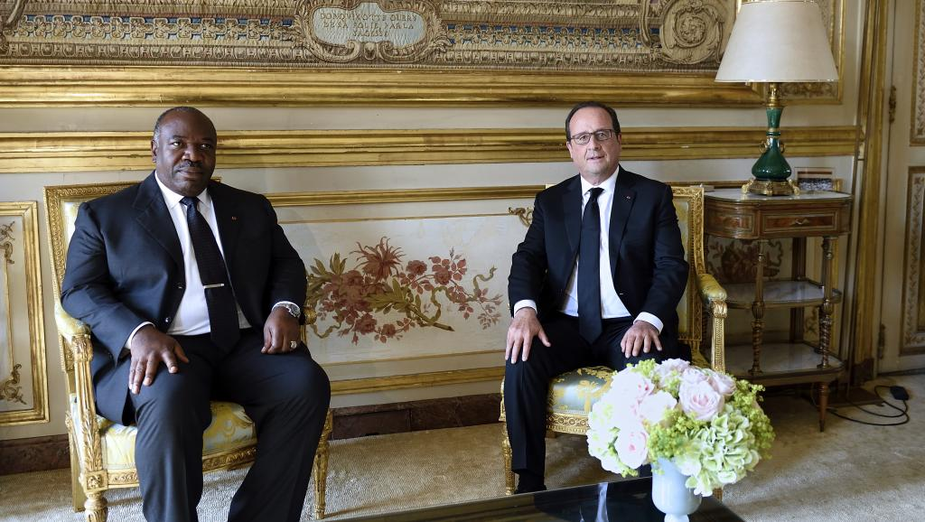 bongo hollande gabon france accrombessi_0