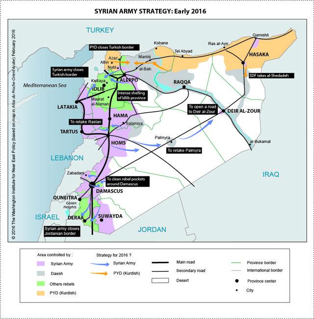 SyrianArmyStrategy2016-thumb