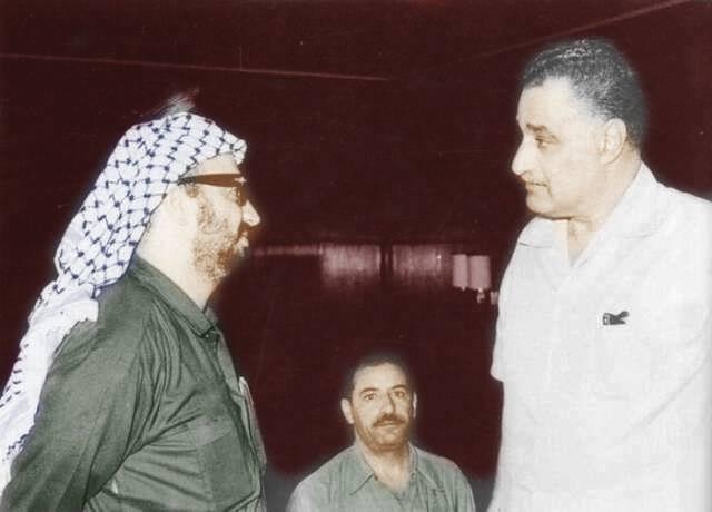 Gamal-Abdul-Nasser-image-gamal-abdul-nasser-36461490-640-460