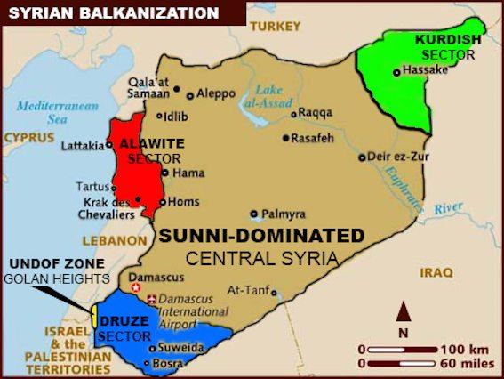 balkanization_of_syria
