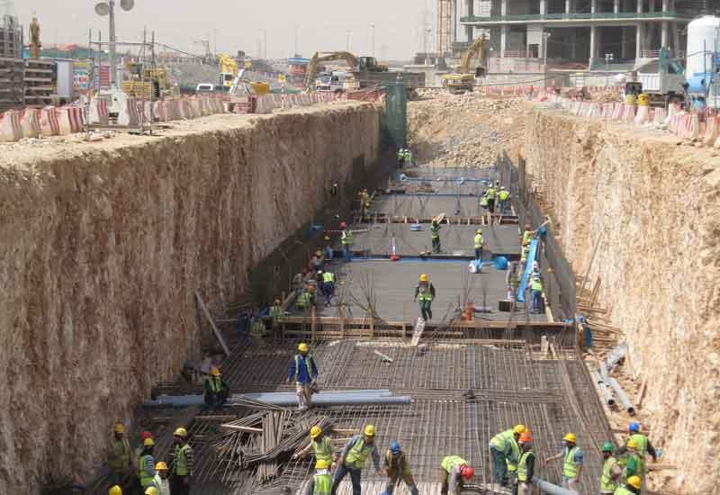 pic-from-Saudi-Bin-Laden-3