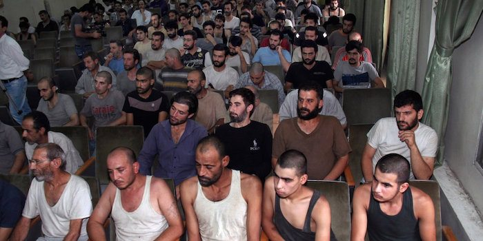 bite-on-this-so-you-dont-scream-the-assad-files-offer-a-new-glimpse-into-systematic-torture-in-syria