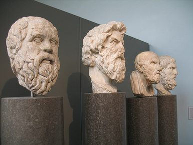 greekphilosophers