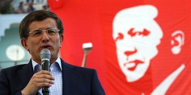 page_erdogan-getirdi-erdogan-gonderdi-davutoglu-donemi-bitti_405418688