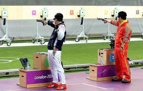 10m-air-pistol-at-london2012_republic-of-korea_flickr_500x320 (1)