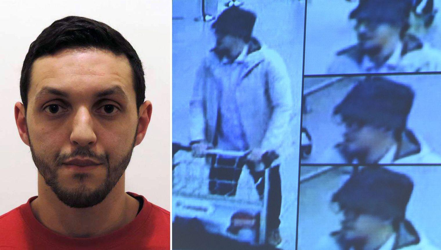 montage-d-un-portrait-d-archives-non-date-et-de-captures-d-ecran-d-une-video-de-surveilance-a-l-aeroport-de-bruxelles-de-mohamed-abrini_5579065