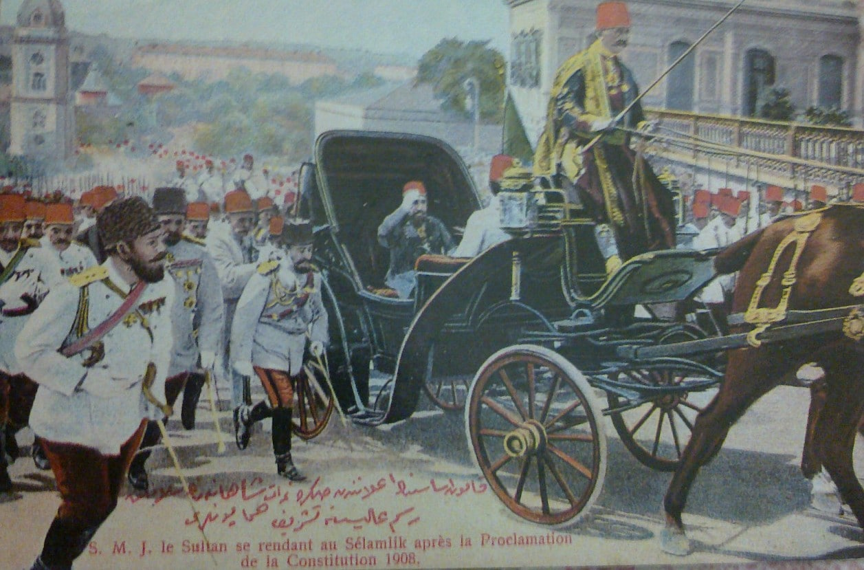 Abdulhamid_II_1908