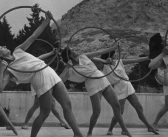 Everything Bad About the Rio Olympics Was Much Worse in Ancient Greece