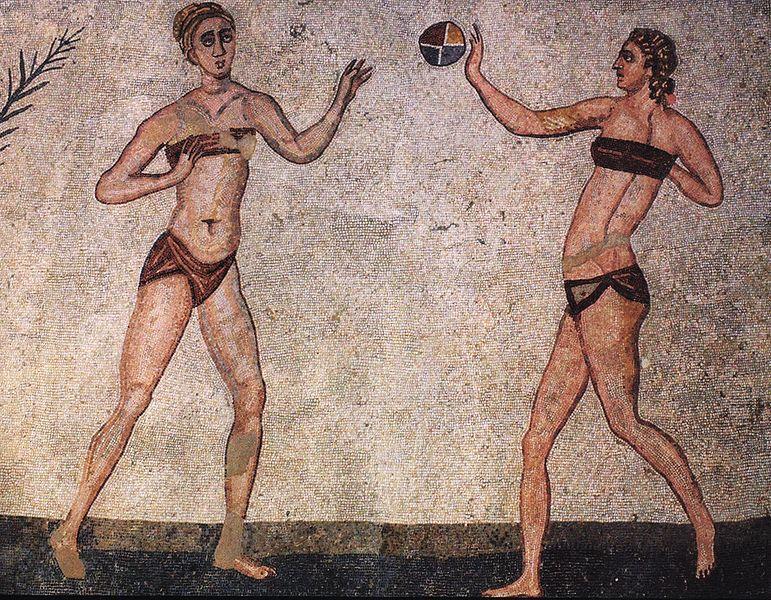 """إيطاليا القرن الثالث: قبل أن يصل """"السلف"""" و""""الإخوان""""!"""