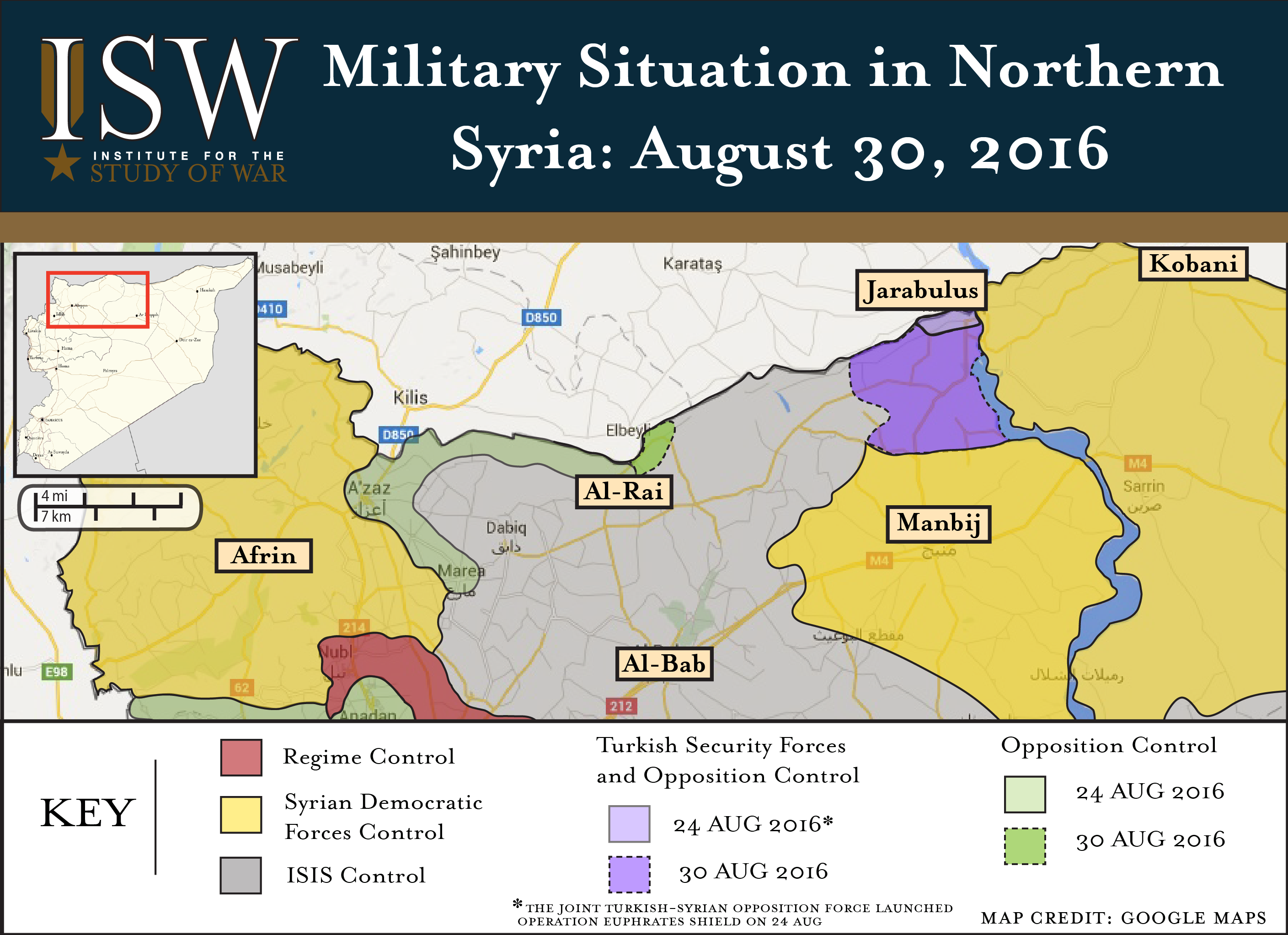 military-situation-in-northern-syria-30-aug-2016_2