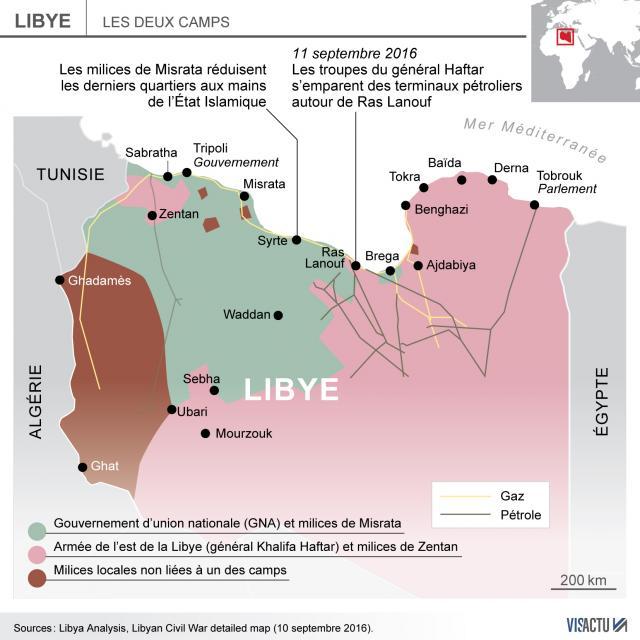 libye-le-general-haftar-prend-le-controle-du-petrole_0