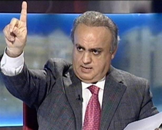 """وئام وهاب يعلن إنشاء """"سرايا التهديد""""!"""