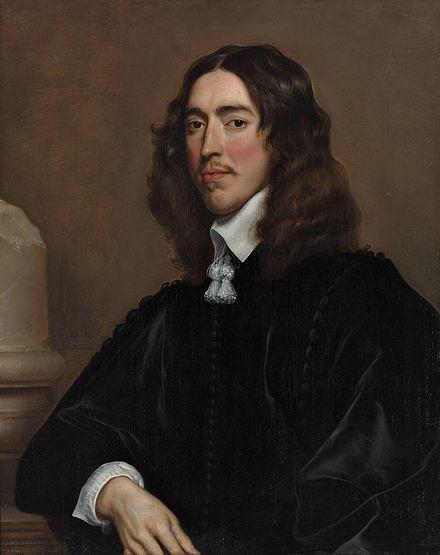 جان او يوهان دو ويت، حاكم هولندا وممثّل البرجوازية المتنوّرة