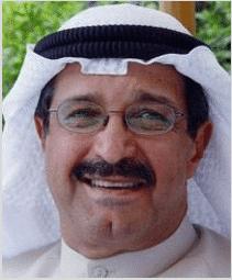 Fahad Al-Rajaan