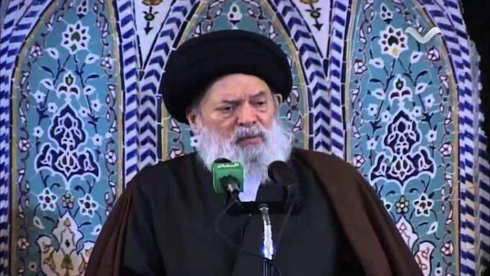 """السيد محمد حسين فضل الله كان متورّطاً بعملية الخطف، وحذّره مسؤول سوفياتي بان الصواريخ قد تقع على مدينة """"قم"""" الإيرانية!"""