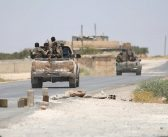 Roads to Raqqa: Potential Turkish and Kurdish Offensives
