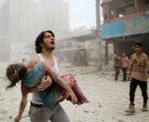 Après Alep