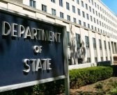 Making The U.S. State Department Great Again: Why A Trump Refit Could Be Good News