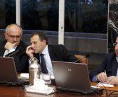لبنان:  الوجه الخفي لمشروع موازنة 2017