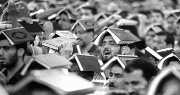 """""""المعجزة""""!:  لماذا ظلت سويسرا موحّدة وفرطت سوريا والعراق ولبنان وليبيا واليمن و..؟:"""