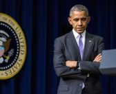 Obama Administration Rushed to Preserve Intelligence of Russian Election Hacking