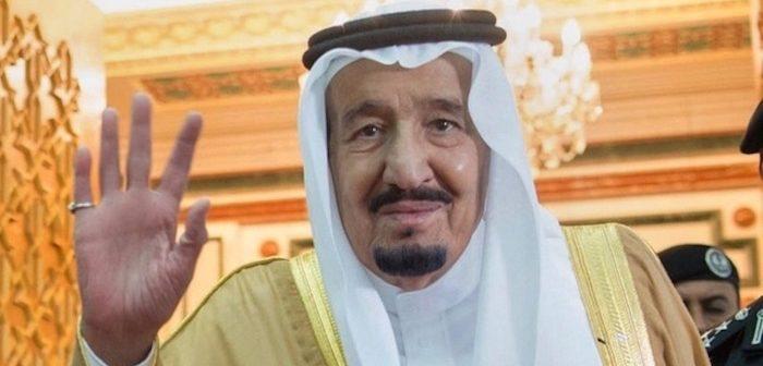 Le roi Salman recule devant la grogne des Saoudiens