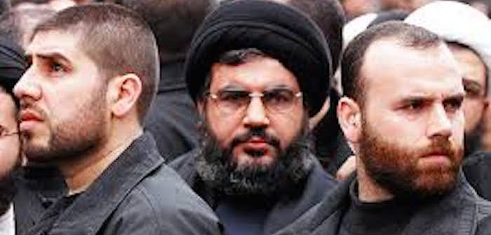 """""""الشفاف"""" يكشف إضافات قانون العقوبات الأميركي ضد حزب الله وأمل"""" وغيرها"""